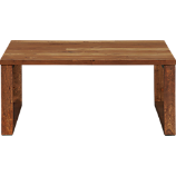 dondra coffee table