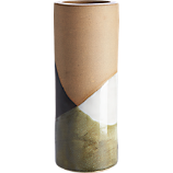 double dipper vase