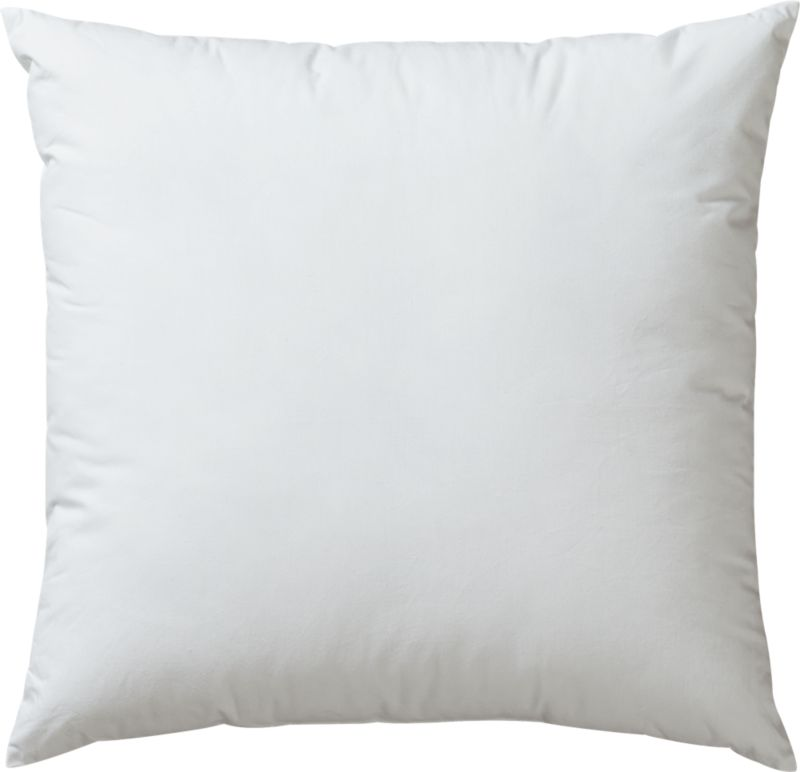 DownAltPillow16inchF13