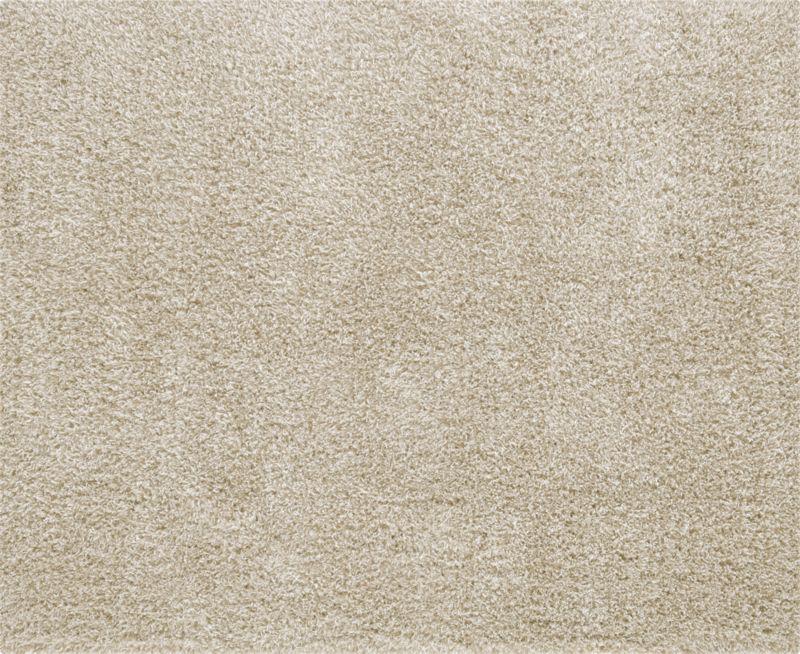 drake natural shag rug 8'x10'