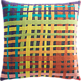 "dreamweave 20"" outdoor pillow"