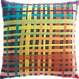 """dreamweave 20"""" outdoor pillow"""