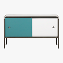 dupla credenza