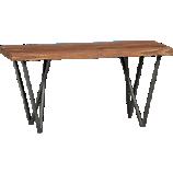 dylan bench