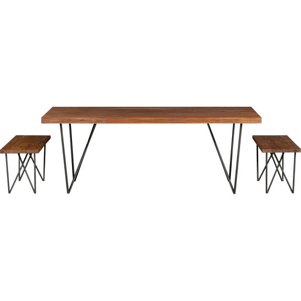 DylanBenchNTableS13
