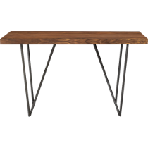 "dylan 36x53"" dining table"