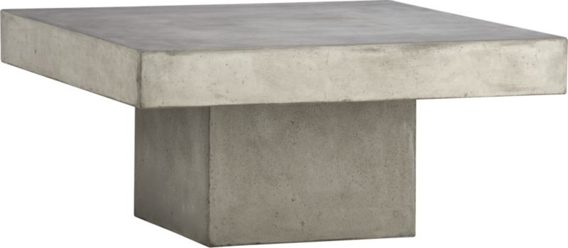 ElementCoffeeTable3QF12