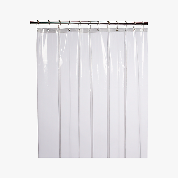 New Yorker Shower Curtain For Sale By H James Hoff Your