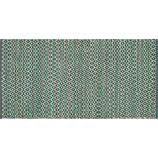eye dot rug 3'x5'