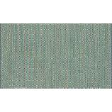 eye dot rug 6'x9'