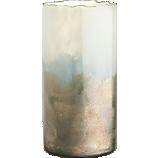 fleck vase