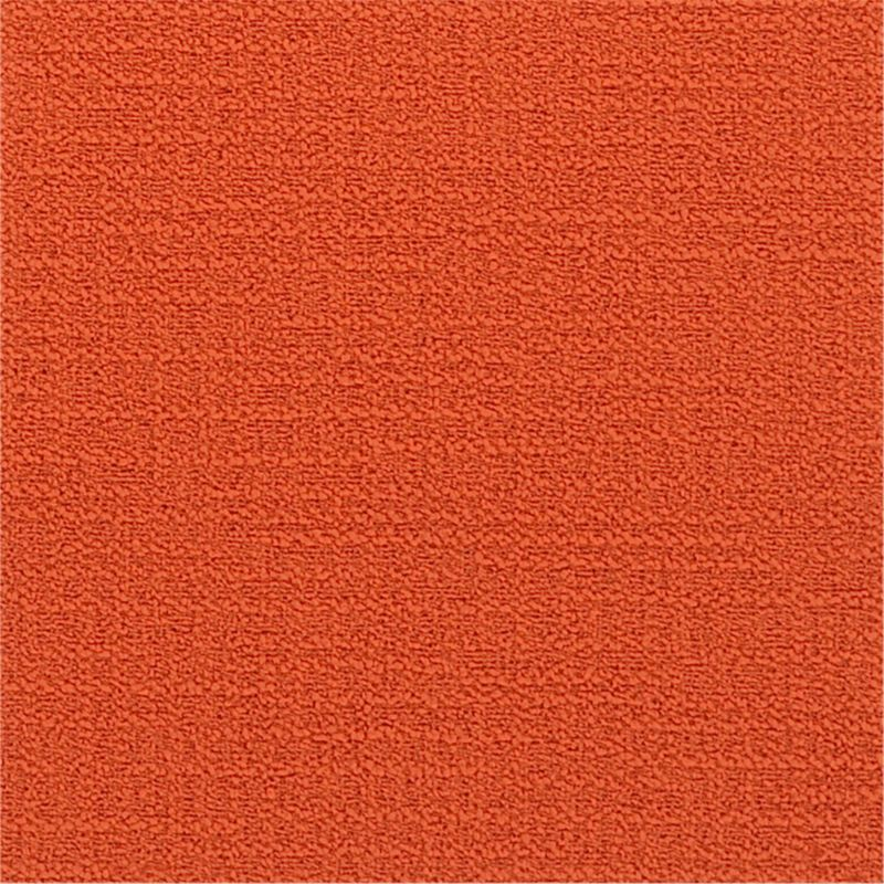 FLOR ™ Bah Bah ™ orange tile