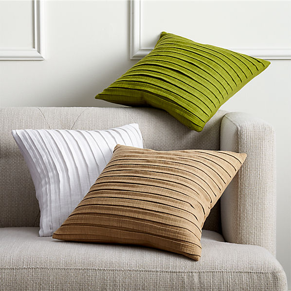 FoldPillowsGroupS14