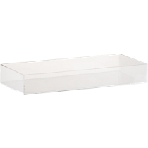 format tank tray
