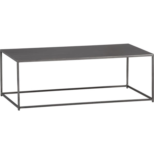 FoundryCoffeeTable3QF12