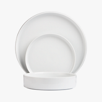 frank dinnerware