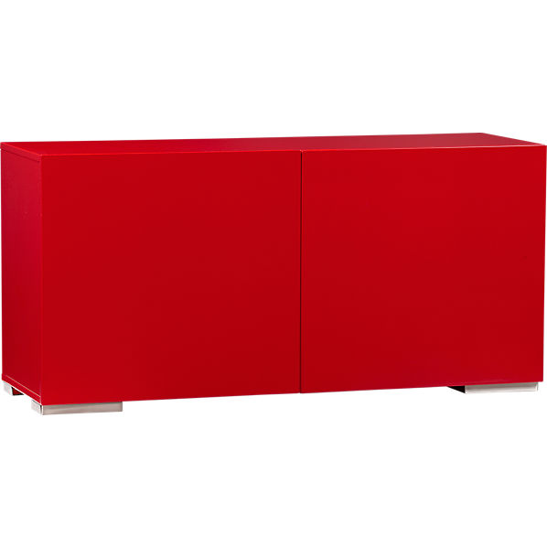 FuelCredenza3QS11