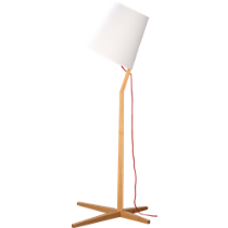 fujiya floor lamp