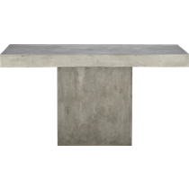 fuze dining table