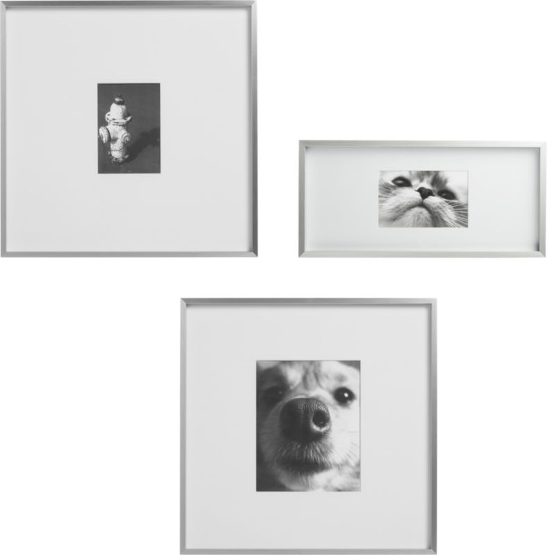 GalleryFrameGiftSetF9