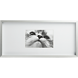 gallery 4x6 picture frame
