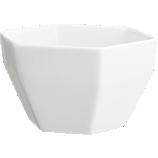 gem bowl