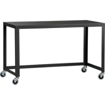 go-cart carbon desk