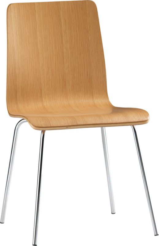 grain chair