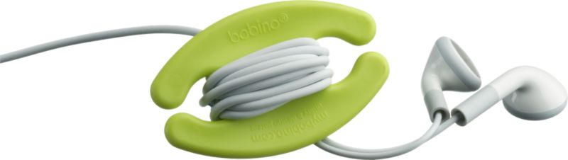 GreenBobinoCordWrapAVS11