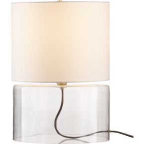 Modern Table Lamps Living Room And Bedroom Lamps Cb2