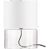 greyline table lamp