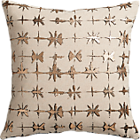 "gwinn 20"" pillow"