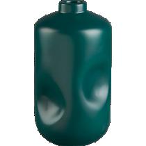 harvey vase