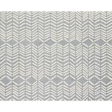 hash looped rug 8'x10'