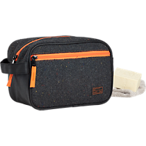 hex dopp kit