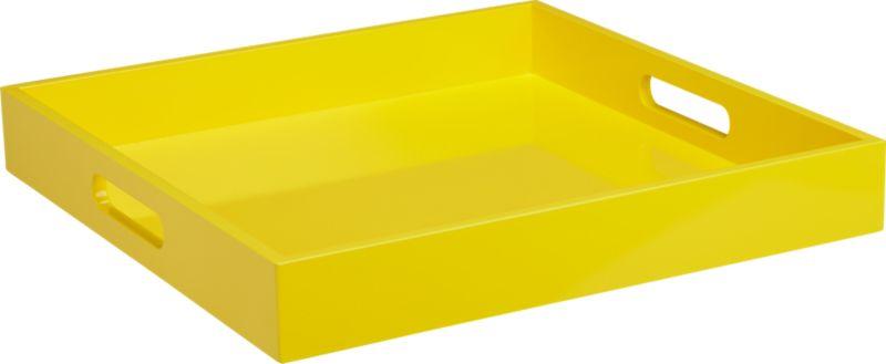 ottoman trays  eBay