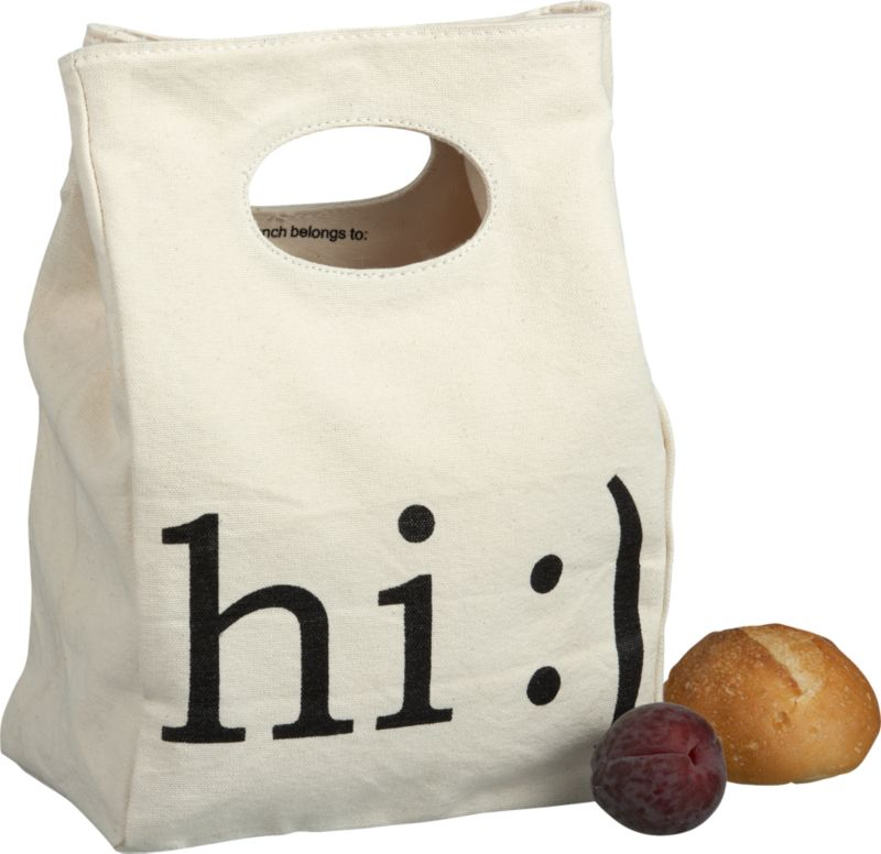 HiOrganicLunchBagF12
