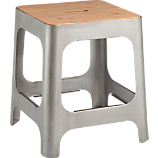 hitch raw stool