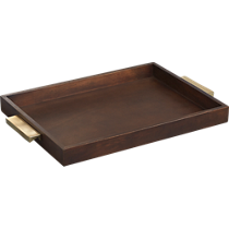 holloway tray