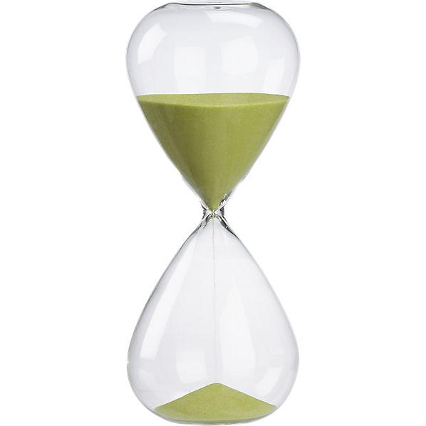 HourGlassGreenF8