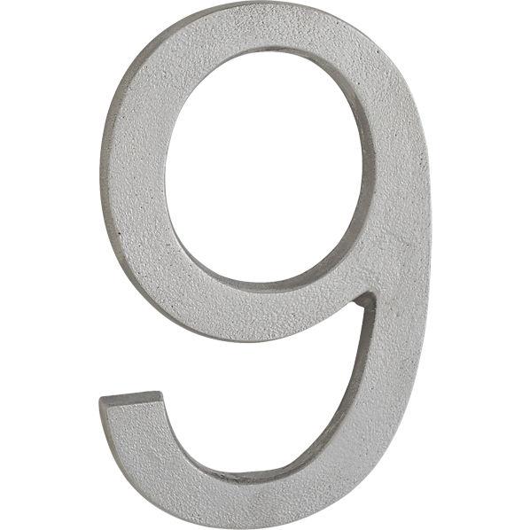 House9S14