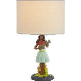 hula table lamp