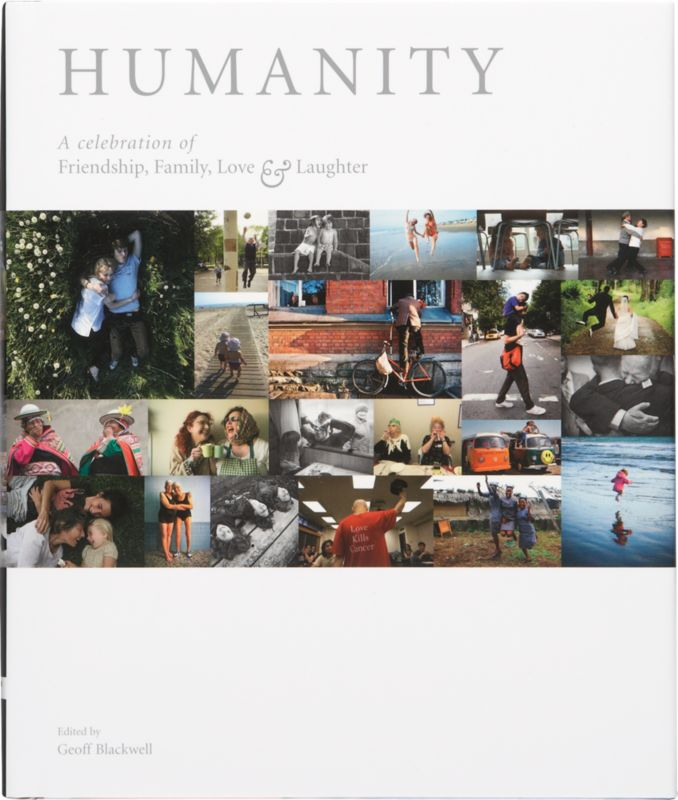 HumanityBookF12