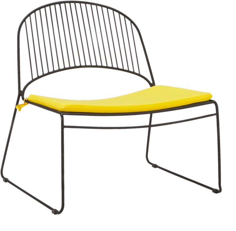 Modern iron lounge furniture outdoor home decoration club for Modern patio chairs