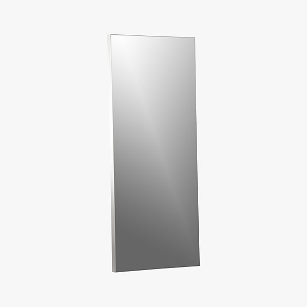 InfinityFloorMirror3QS8