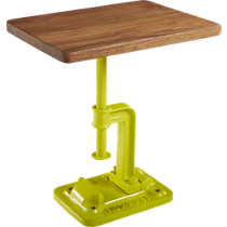jack side table