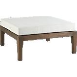 java ottoman-coffee table