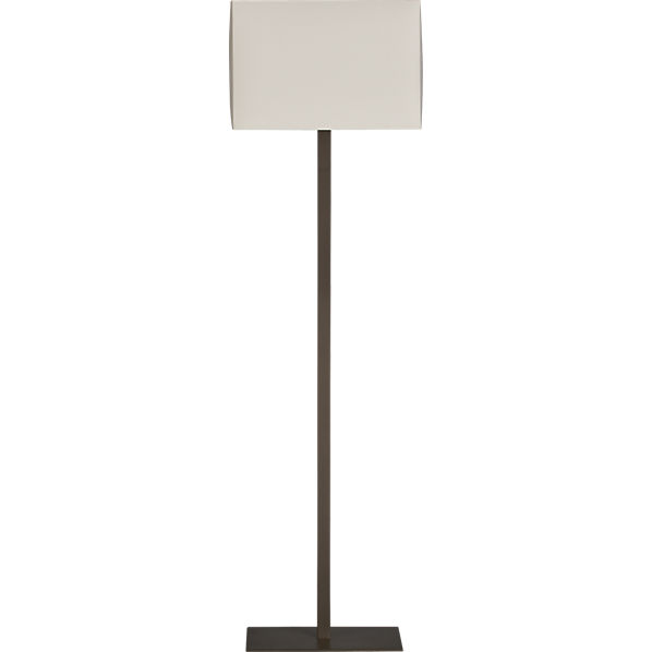 JohnFloorLampS12