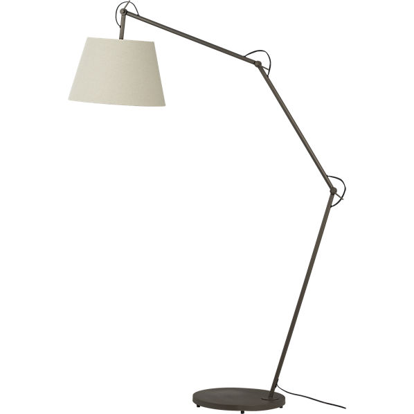 JointFloorLampS14