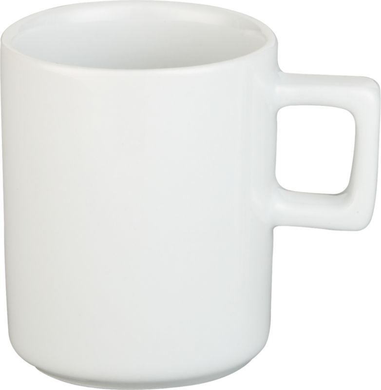 JoltEspressoCupF12